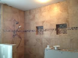 subway tile mix match tile sizes tiles lowes bathroom tile home