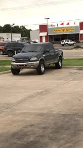 100 What Size Tires Can I Put On My Truck What Do I Need To Do To Clear 20x12 On My Truck And What Size Tire