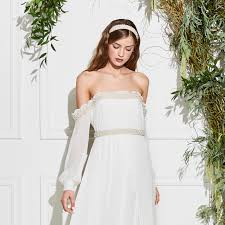 rachel zoe wedding dress vosoi