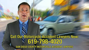 100 Truck Accident Lawyer San Diego Carlsbad CA Best Motorcycle S Personal Injury