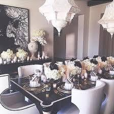 Interior Design Tips From The Kardashians