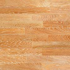 Mercier Wood Flooring Pro Series by Heritage Mill Brushed Oak Canvas 3 8 In Thick X 4 3 4 In Wide X