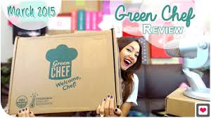 Green Chef Food Subscription Review + Coupon! - March 2015 ... Swiggy Coupons Offers Flat 50 Off Free Delivery Coupon 70 Sun Basket Promo Code Only 699serving Green Chef Reviews 2019 Services Plans Products Costs Best Meal Take The Quiz Olive You Whole Dealhack Codes Clearance Discounts My Freshly Review 28 Days Of Outsourced Cooking Alex Tran Greenchef All Need To Know Before Go With 15 Home Pakistan Coupons Promo Discount Codes The Best Diet Delivery Services
