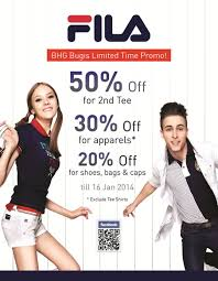 Up To 50% Off Downiloadojg.gq Promo Codes, Coupons Tee Off Promo Codes Office Max Mobile Mooyah Coupon Yrsinc Discount Code Walgreens Poster Print Printglobe Golf Coast Magazine Sarasota Spring 2019 By Team Anaheim Ducks 3 Ball50 Combo Gift Pack Supreme Promo Codes How To Use Them Blog No Booking Fees On Times At 3000 Courses Worldwide Red Valentino Burger King Deals Canada Time 2 Day Shipping Amazon Prime Download 30 Shred