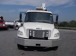 USED 2004 FREIGHTLINER M2-106 BUCKET BOOM TRUCK FOR SALE FOR SALE IN ...