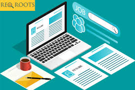 10 Resume Writing Tips - Reqroots College Student Grad Resume Examples And Writing Tips Formats Making By Real People Pharmacy How To Write A Great Data Science Dataquest 20 Template Guide With For Estate Job 13 Steps Rsum Rumes Mit Career Advising Professional Development Article Assistant Samples Templates Visualcv Preparation Sample Network Cable Installer