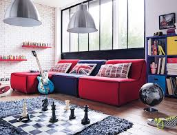 d馗o chambre angleterre chambre en anglais excellent dco chambre blanche en belles