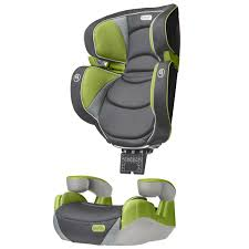 Walmart Booster Seats Canada by Evenflo Rightfit Booster Seat Walmart Canada