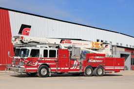 100 Pics Of Fire Trucks Stock Fort Garry Rescue