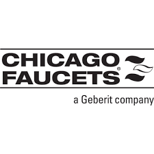 Chicago Faucet Aerator Adapter by Chicago Faucet Faucetlist Com