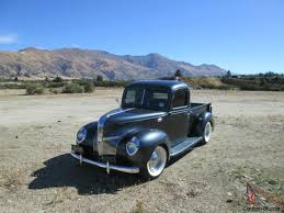 1941 Ford Pickup Truck 1941 Ford Pickup For Sale 103127 Mcg Classictrucksvintageold Carsmuscle Carsusa Truck Sold Flatbed Ca Youtube 1940 Rod Streetside Classics The Nations Trusted Listing Id Cc918179 Classiccarscom Pickup Hopped Up Original Flathead V8 C4 Auto Flato Dressed To Impress This Has All The Right Stuff Pu Pick Up Hot Pro Street Low Rider Classic Rat