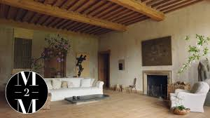 100 Interior Designers Homes Who Is Alex Vervoordt World Famous Designer To The Stars Art Of Style Documentary M2M