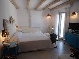 chambre 4 personnes chambre bungalow 4 personnes picture of mitsis laguna resort