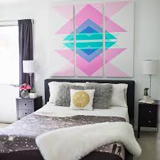 Bedroom Beautiful Help Me Decorate My Design