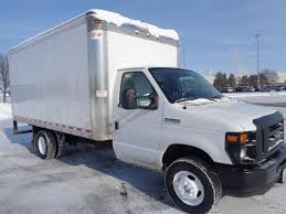 2016 Ford Van Trucks / Box Trucks In Iowa For Sale ▷ Used Trucks On ... Footers Auto Sales 319 24937 Webster City Used Vehicles For Sale History Ohalloran Intertional Des Moines Altoona Iowa Chevy 4x4 Trucks In Beneficial E Owner 2010 Car Cedar Rapids Cars In Lisbon Ia Thys Automotive Group Blairstown Iapreowned Autos Search Truck Country 2014 Ram 2500 Youtube Enterprise Certified Suvs Craigslist Cheap And Prices Under 1500