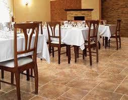 taconic slate porcelain american tiles florida tile where to buy
