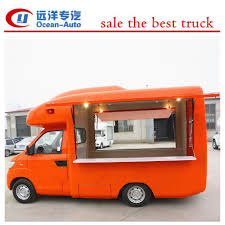 100 Food Truck Manufacturers Mobile Food Truck Suppliersgrill Snack Food Truck For Sale China