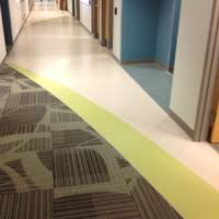 carpet installation commercial carpet rochester ny