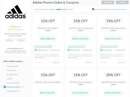 Need An Adidas Discount Code? How To Get One (When Google ... Coupons Sur La Table Shopping Deals Promo Codes Every Cook Derves Allclad Email Archive In Manhasset To Close After 19 Years Newsday Cyber Monday Sales And Deals Flight Promo Codes Southwest Most Popular Discount Stores 5 Trends Guide Your Black Friday Marketing 2019 Emarsys Surlatable Eating Las Vegaseating Vegas La Table Code Regal Hair Exteions Best Online Retailer Running A Sale Best On Kitchen