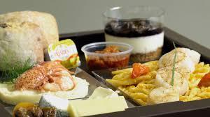 livraison repas au bureau traiteur rennes pour les entreprises livraison repas au bureau