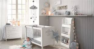 conforama chambre bébé charming stickers chambre bebe mixte 4 chambre b233b233