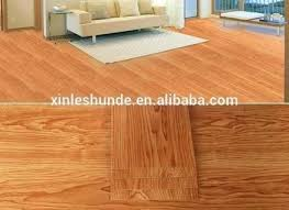 Vinyl Floor Covering Marble Flooring Roll Plastic Wooden For Bathrooms