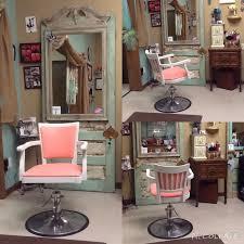 best 25 hair salon chairs ideas on small hair salon