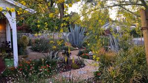Craigslist Houston Farm And Gardens Trendy Texoma Farm U Garden