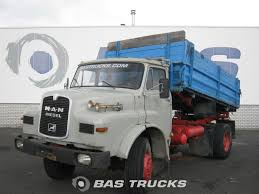 MAN 15.230 Truck €7400 - BAS Trucks King Cadillac Gmc In Putnam Ct Serving Plainfield Webster Ma Used Trucks For Sale In Ma By Owner Extraordinay Best Commonwealth Motors Lawrence New Cars Service Utility For Truck N Trailer Magazine Landes Family Auto Sales Attleboro Dracut Route 110 Road Rescue Minuteman Inc Ford Weymouth On Buyllsearch Solution Car Dealership Trucks For Sale In South Eastonma Kgel Sikt 24 P 50 Vehicle Detail Used Trucks Trailers Sales