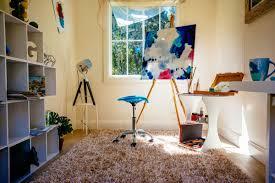 100 Eco Home Studio Tiny House Series 3600 Designer ECO Tiny S