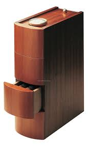 Cigar Cabinet Humidor Uk by Help Me Create The Ultimate Humidor Archive Cigar Asylum