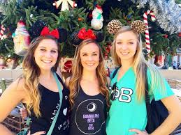 Cal Poly Pumpkin Patch San Luis Obispo by 22 Best Sisterhood Images On Pinterest Trips Bid Day And Pools