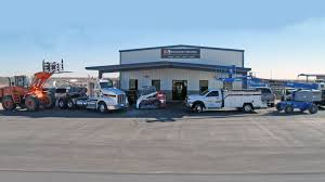 100 Dump Truck Services Diadon Enterprises Big Texas Growth Spurs HE Equipment