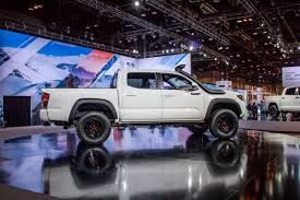 2019 Toyota Tacoma TRD Pro | Top Speed Toyota T100 Wikipedia 20 Years Of The Tacoma And Beyond A Look Through 50 Best Used Pickup For Sale Savings From 3539 1990 Overview Cargurus Classics On Autotrader Autv Vs Jeep Truck Page 2 Huntingnetcom Forums Trd Off Road What You Need To Know Trucks Nationwide The Is Most Youll Ever Need Gear Patrol Truckss Pictures Of 2019 Pro Top Speed Toyotas Future Lots Trucks Suvs