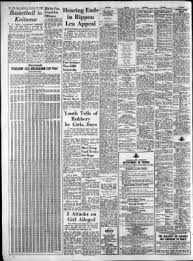 The Age from Melbourne Victoria on October 10 1964 · Page 10