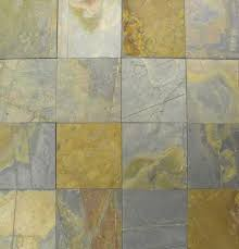 Types Of Natural Stone Flooring by Best 25 Natural Stone Tiles Ideas On Pinterest Natural Stone
