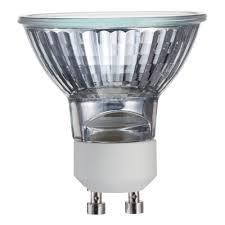 philips 415794 indoor flood 50 watt mr16 gu10 base 120 volt light
