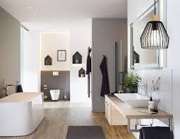 pendelleuchten mit ip schutz können auch im badezimmer