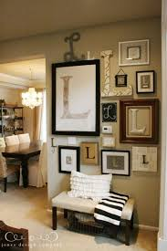 decor you adore gallery wall take 387 i will get this right