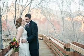 Las Vegas Wedding | Calico Basin Wedding | Celebrity-style Wedding ... Jds Scenic Southwestern Travel Desnation Blog 2015 Las Vegas Boulevard S Mapionet Mgm Grand 54 Best All Things Images On Pinterest Vegas Wrangler National Finals Rodeo Daily Schedule Thursday Dec 7 A Handy Guide To Western Stores In Twelve Places To Buy Boots This Fall Excalibur Vegasstrong Pbr World 2017 Returns Excitement The Strip These Artisans Deserve A Tip Of The Hat Reviewjournal