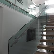 100 Dion Seminara Architecture Dion Seminara Architecture Posts Facebook