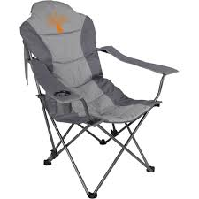 Picnic Time Reclining Camp Chair by Prissy Design Reclining Camp Chair 1000 Images About Folding