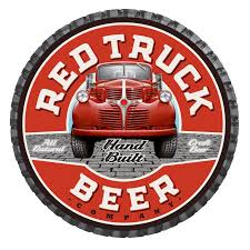 Red Truck Beer Company - Fort Collins - Home | Facebook Mobilecoffeereduckcitron Gorilla Fabrication Mooer Red Truck Multi Effects Guitar Pedal Roycemusic Truck Front View Stock Photo Andrew7726 1342218 Amazoncom Maisto 125 Scale 1948 Ford F1 Pickup Diecast Caravans Home Facebook Have You Seen This The By Stock Photo Image Of Fast Goods Hauler Semi 2412266 Vs Blue Monster Trucks For Kids Kiztv Youtube Dodge Big Concept 1998 Old Cars Little 2008 Imdb Food Salt Lake City Roaming Hunger
