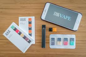 TheVape.guide On Twitter: