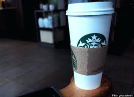 Venti Coffee Starbucks Black Calories Caramel Iced Price