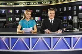 TV News Careers