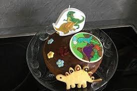 schokoladen zuckerguss für kuchen plätzchen dessert