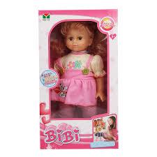 22inch Handmade Lifelike Newborn Silicone Vinyl Reborn Baby Doll
