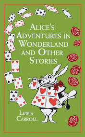 Alice's Adventures In Wonderland And Other Stories: Lewis Carroll ... Beauty And The Beast Barnes Noble Colctible Edition Youtube Best 25 Alice In Woerland Book Ideas On Pinterest Woerland Books Alices Adventures In Other Stories Hashtag Images Herbootacks July 2016 Christinahenrynet Barnes Noble Shebugirl Alice In Woerland Looking Glass Carroll Pink Hardback Gilded Les Miserables