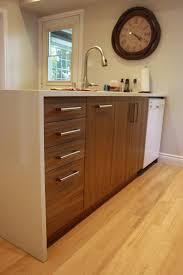 arbor woodwork inc carpenter lazare